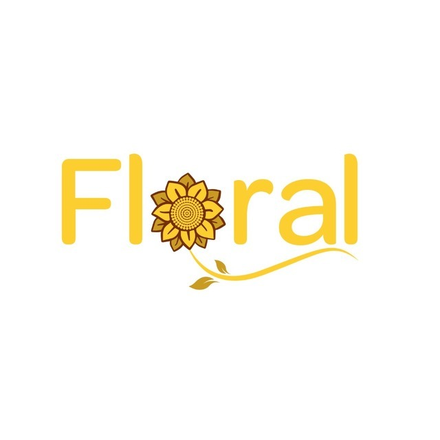 avatar for FLORAL