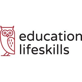 avatar for Education Lifeskills-We Help Students Think Successfully in the Classroom and in Life