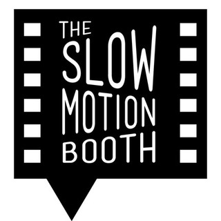 avatar for The Slow Motion Booth