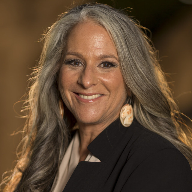 avatar for Marta Kauffman