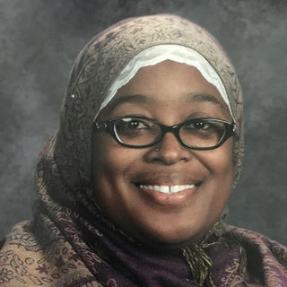 avatar for Amira Mogaji