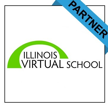 avatar for Illinois Virtual School