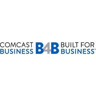 avatar for Comcast Business