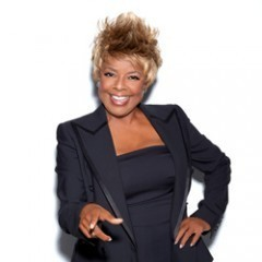 avatar for Thelma Houston