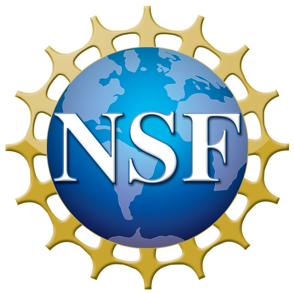 avatar for National Science Foundation