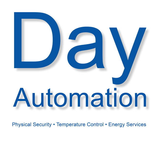 avatar for Day Automation