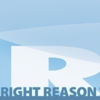 avatar for Right Reason