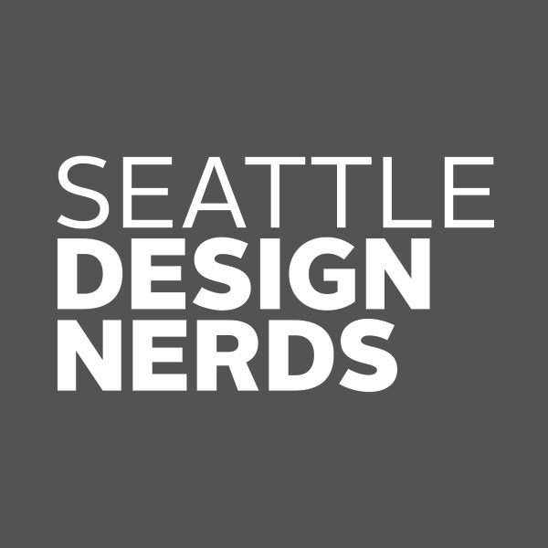 avatar for Seattle Design Nerds