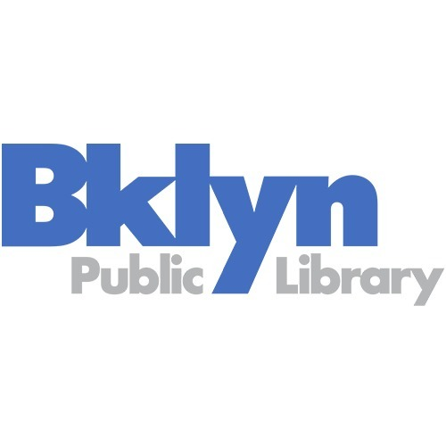 avatar for Brooklyn Public Library