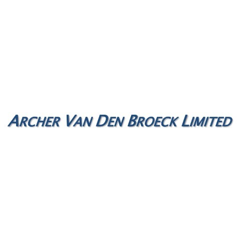 avatar for Archer Van den Broeck Limited