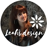 avatar for Leah