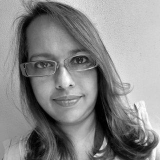 Michelle D'Souza