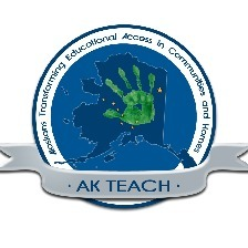 avatar for AKTEACH