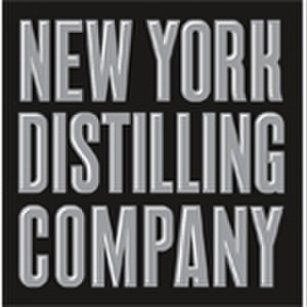 avatar for New York Distilling Company