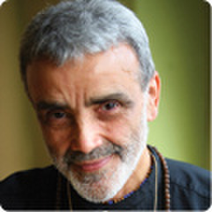 avatar for Dharma Mittra