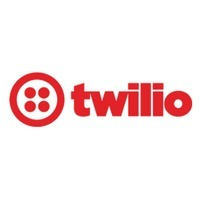 avatar for Twilio