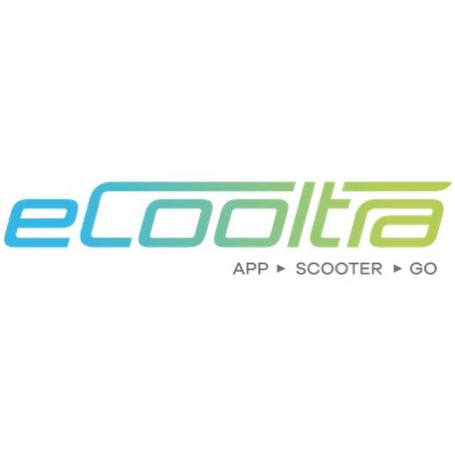avatar for eCooltra