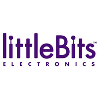 avatar for littleBits