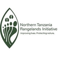 avatar for Northern Tanzania Rangelands Use