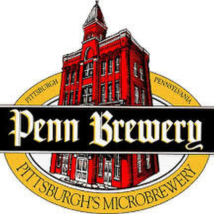 avatar for Penn Brewery
