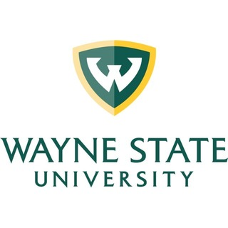 avatar for Wayne State University