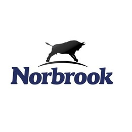 avatar for Norbrook Laboratories