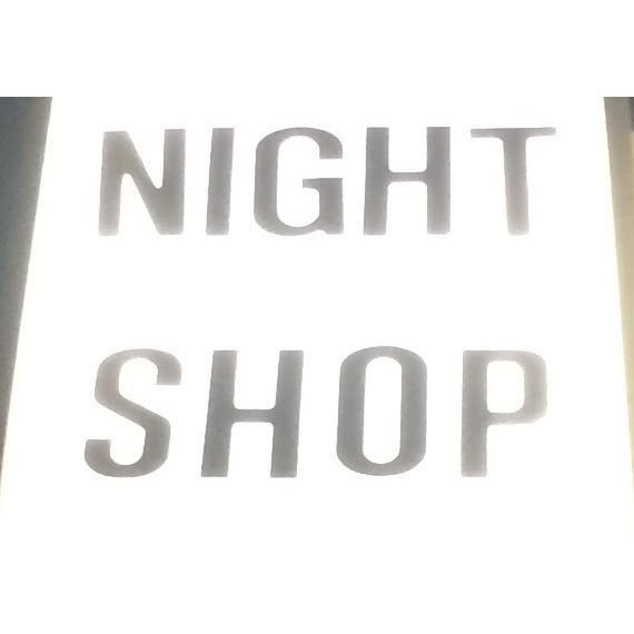 avatar for Night Shop