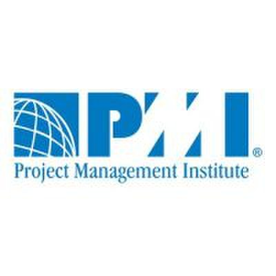 avatar for PMI