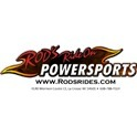 avatar for Rod's Ride On Powersports