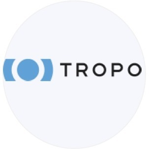 avatar for Tropo