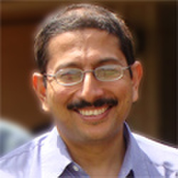 avatar for Sridhar Rajagopalan
