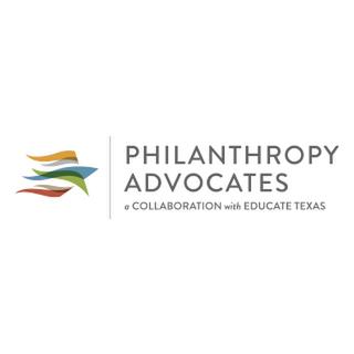Philanthropy Advocates