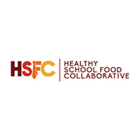 avatar for Healthy School Food Collaborative