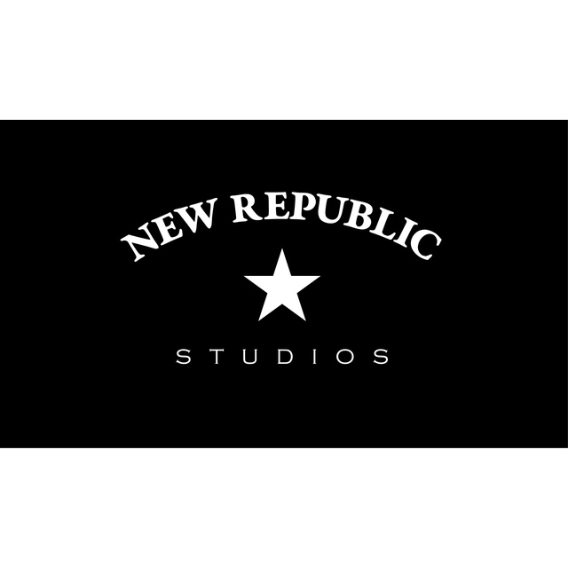 avatar for New Republic Studios