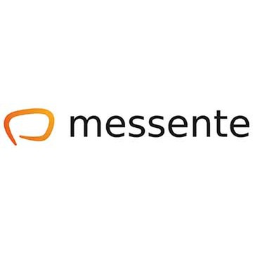 avatar for Messente Communications OÜ