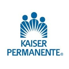 avatar for Kaiser Permanente