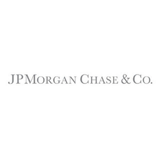 avatar for JPMorgan Chase