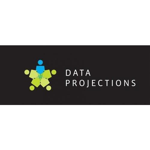 avatar for Data Projections