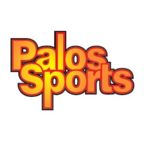 avatar for Palos Sports