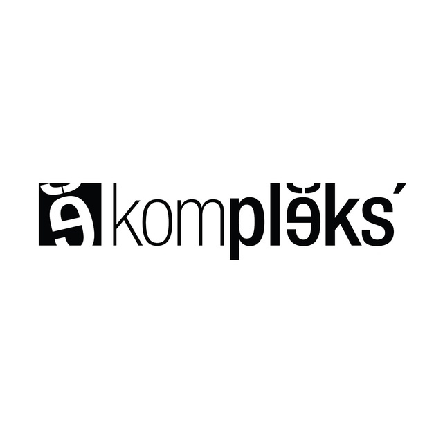 avatar for Kompleks Creative Group
