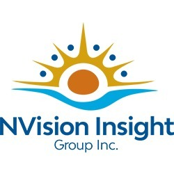 avatar for NVision Insight Group Inc.