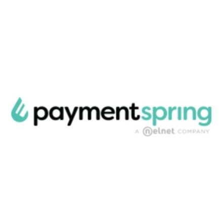 avatar for PaymentSpring