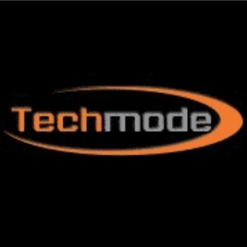 avatar for Techmode - 2018 Exhibitor