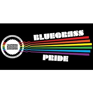 avatar for Bluegrass Pride