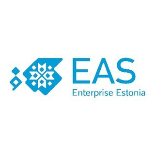 avatar for Enterprise Estonia