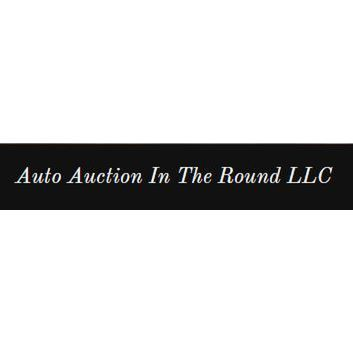 avatar for Auto Auction in the Round