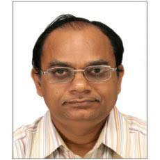 Jagannadham