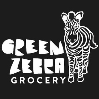 avatar for Green Zebra Grocery