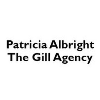 avatar for Patricia Albright: The Gill Agency