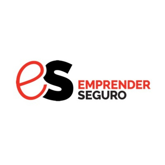 avatar for Emprender Seguro